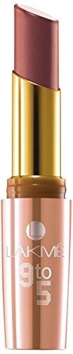 lakme-9-to-5-matte-lipstick-beige-post-36ml