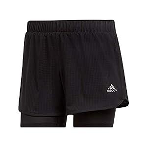 adidas Damen M10 W Shorts