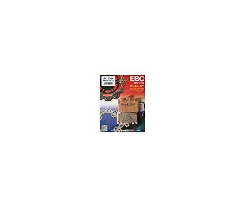 KTM 950 SM SMR 990 ADVENTURE SMT PASTIGLIE FRENO POSTERIORE MR 171-381712 BENDIX