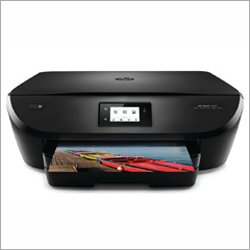 MGS ENTERPRISES_Printer