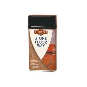 liberon-sfw1l-1l-stone-floor-wax