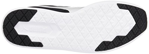 Puma St Trainer Pro, Scarpe da ginnastica Unisex – Adulto Nero (Schwarz (puma black-puma White 01))