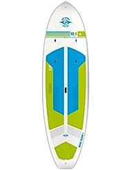 'BIC 10' 0Cross Ace Tec Sup–by surferworld