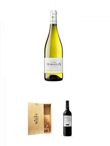 domaine-horgelus-blanc-075-liter-1a-whisky-holzbox-fur-2-flaschen-mit-schiebedeckel-terrazas-altos-d