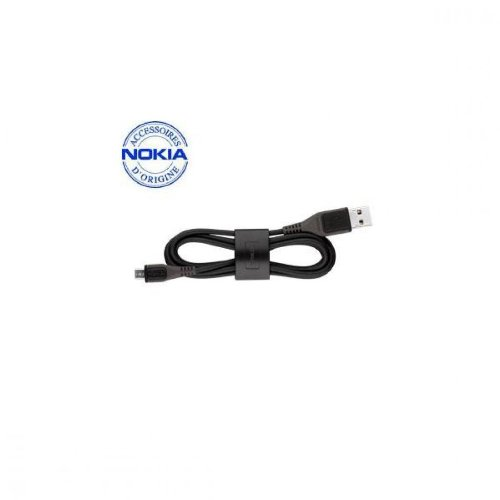 Datenkabel Original Nokia CA101 Für Nokia C2 -01