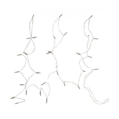 ikea-ramsta-cadena-de-iluminacion-30-bombillas-pilas-op-blanco-brillante