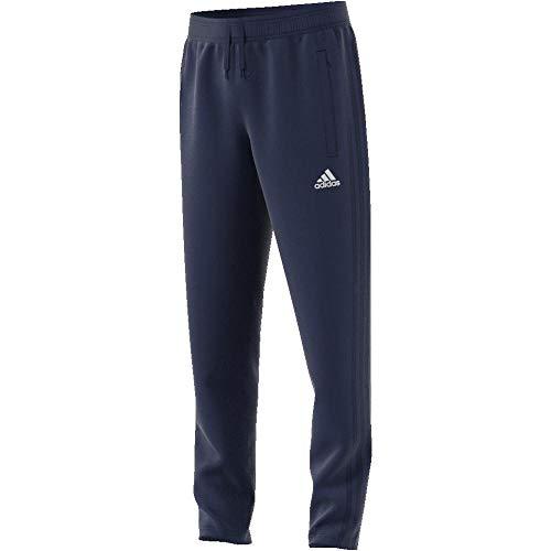 Adidas Condivo 18 Woven Pant Pantalón