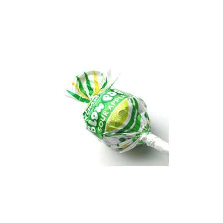 charms-sour-green-apple-blow-pop-063-oz-18g-48-pack
