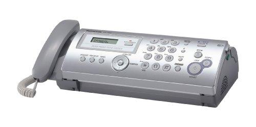Panasonic KX-FP205G Faxge