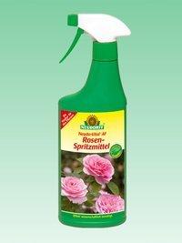 Neudorff Für prächtige Blüten und gleichmäßiges Wachstum