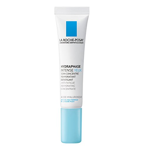 LA ROCHE POSAY Hydraphase Intense Ojos 15ML