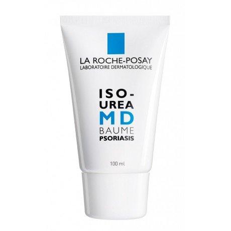 La Roche Posay Iso Urea Creme gegen Psoriasis - 100 gr