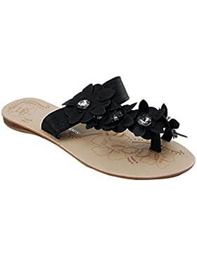 Max shoes ,  Mädchen Sandalen