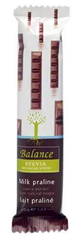 Descargar Libro Klingele Balance - Chocolate - Milk Praline - 35g de Unknown
