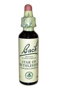 fleurs-de-bach-original-star-of-bethlehem-20-ml