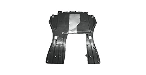 Preisvergleich Produktbild Equal Quality 8051837279406 Schalldämmung Motorraum