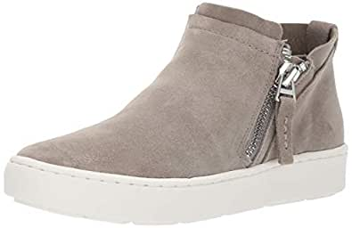 e1d79eacda79 Image Unavailable. Image not available for. Colour  Dolce Vita Women s TOBEE  Sneaker