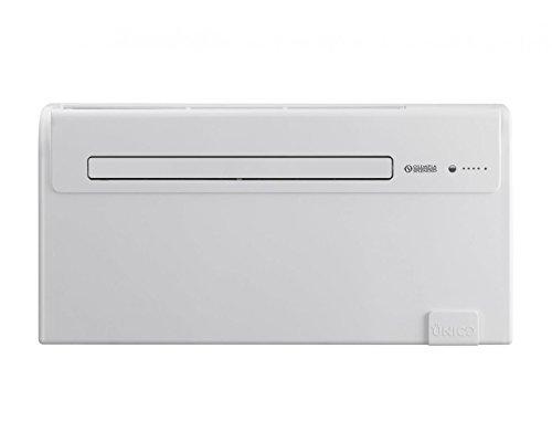 Olimpia Splendid 01504 Unico Air 8 HP Air Conditioner/Air Conditioner