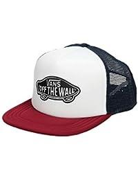23c64a43d68653 Amazon.it: Vans - Cappelli e cappellini / Accessori: Abbigliamento