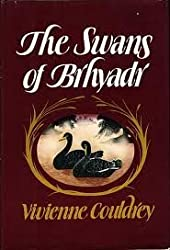 Swans of Brhyadr by Vivienne Couldrey (1981-03-12)