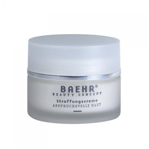 Straffungscreme für die anspruchsvolle & reife Haut - 50 ml