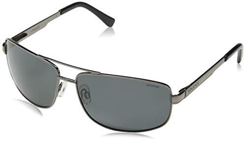 Polaroid P4314 Y2 A4X 63 Gafas de sol