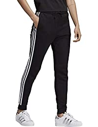 693f7735c9f68 Amazon.es  adidas - Ropa deportiva   Mujer  Ropa