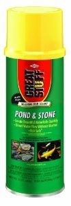 great-stuff-pond-and-stone-foam-by-great-stuff