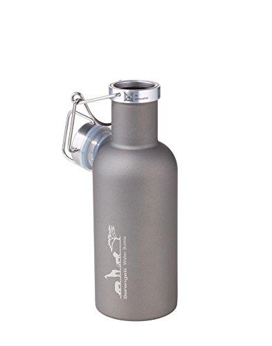 troika-serengeti-bot20-ti-borraccia-bottiglia-di-acqua-pulita-bere-600-ml-per-uso-alimentare-lfgb-ap