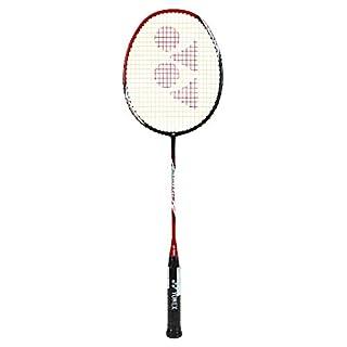 Yonex Unisex's Arcsaber Arc-Lite Badminton Racket, Adults