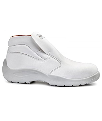 Scarpe antinfortunistiche Base - Safety Shoes Today