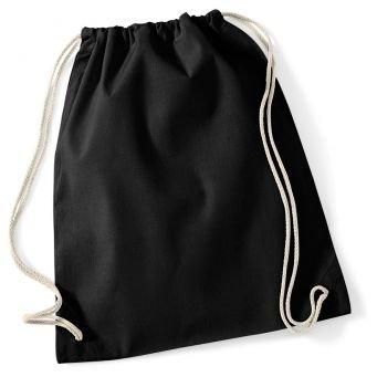 westford-mill-cotton-drawstring-gymsac-black