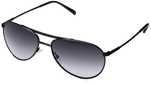 giorgio-armani-ga-916-s-aviator-sunglasses-black-metal-frame-dark-blue-gradient