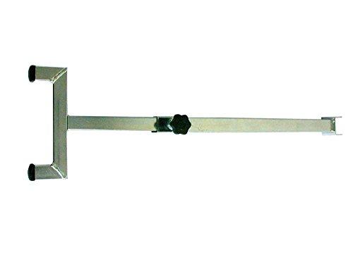 Preisvergleich Produktbild DeWALT Stativ fuer DE7023, 1 Stück, DE7028-XJ