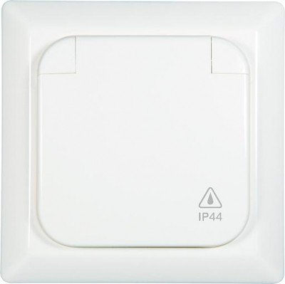 schuko-steckdose-feuchtraum-fr-mit-klappdeckel-und-rahmen-ip44-upfr-reinweiss-unterputz-auch-fur-bru