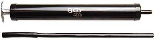 BGS 4065 | Öl-Absaugpumpe | Volumen 200 cm³