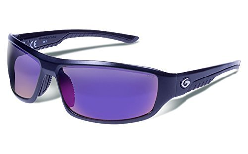 Gargoyles Havoc Polarized Sunglasses by Gargoyles