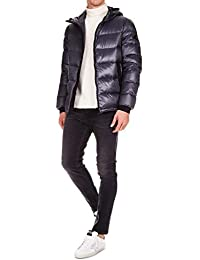 Amazon.it  Piumini Peuterey - Uomo  Abbigliamento 0ae81b9ce9a
