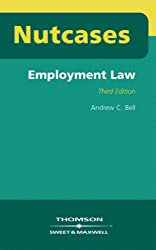 Employment Law (Nutcases)