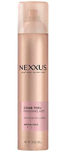 nexxus-comb-thru-natural-hold-design-and-finishing-mist-295-ml