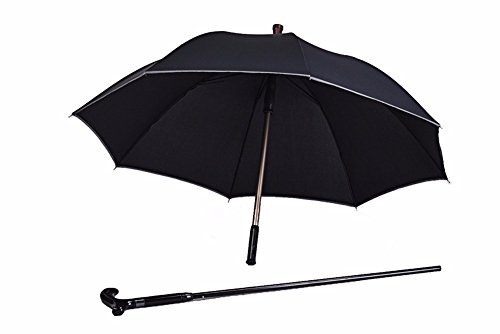 zjm-outdoor-cane-umbrella-reflective-safety-multi-functional-powerful-reinforcement-for-older-long-u