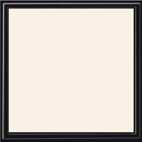 ALKEMILLA - Invisible Velvet Powder - Fixier- und Mattierungspuder - Mit Karanja-Öl - Mit praktischem Spiegel - Vegan - Frei von Grausamkeit - Nickel getestet - 10 gr