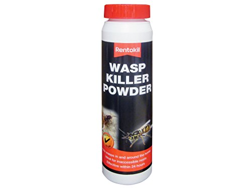 rentokil-psw98-150-g-wasp-killer-powder