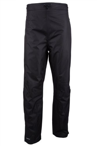 mountain-warehouse-pantalon-largo-impermeable-spray-para-hombre-negro-xxx-large