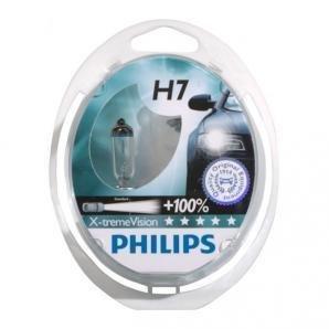 automatique-philips-ampoules-de-phare-x-treme-vision-h712972x-vs2