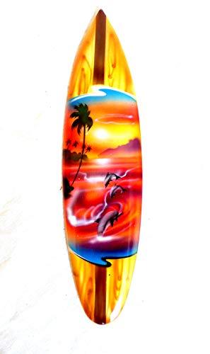 Asia Diseño mniatu Tabla Surf dekosurfb oard Surf