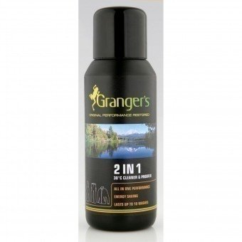 grangers-2-in-1-cleaner-proofer-300ml-