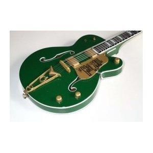 Bono miniature Mini Guitar U2Gretsch le But est Soul