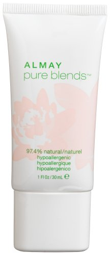 almay-pure-blends-foundation-240-beige-30ml