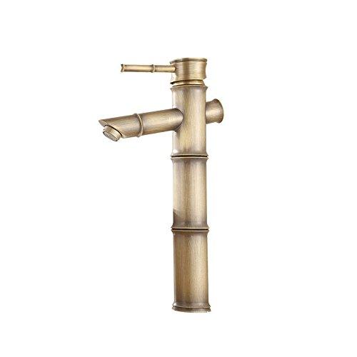 estilo-vintage-de-laton-de-bano-de-bambu-forma-tailandesa-lavabo-mezclador-tapon-del-fregadero-bronc